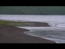 Затерянный мир Сибири - Плато Путорана. Водный мир.