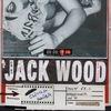 16.06   The Jack Wood. Съемка лайва. 300 руб.