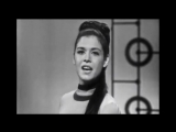 GALE GARNETT -- Well Sing In The Sunshine 1966