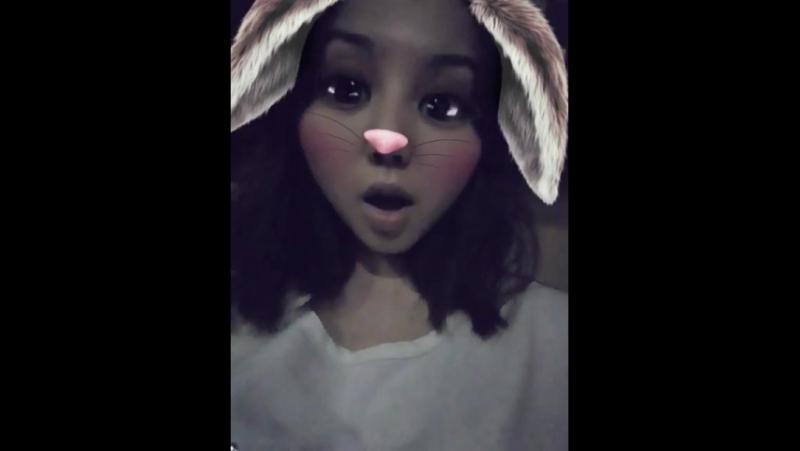 Snapchat-1965076171.mp4