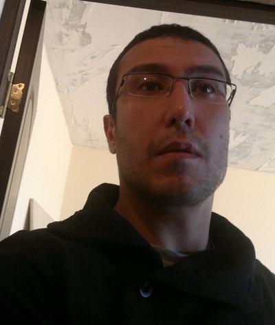 Рафаэль Гарайшин
