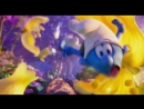 Smurfs_ The Lost Village - Official International Trailer - At Cinemas March 31