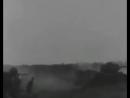 Битва за Київ