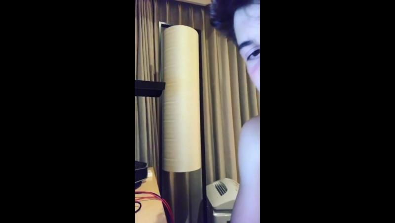ВЫЕБОНЫ ШМУПСИКА GOD MENDES Shawn Mendes