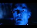 ®Сказки с тёмной стороны (1990) Фэнтези, мистика по Стивену Кингу и Артуру Конан Дойлю