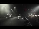 Oxxxymiron - Девочка пиздец LIVE