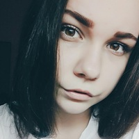 Эмилия Ким