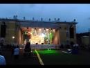 День города. концерт