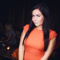 Наташа Бакурская