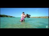 Laapata - Song   Ek Tha Tiger   Salman Khan   Katrina Kaif