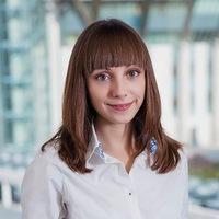 Татьяна Коренчук |
