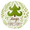 MagicForestory