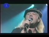 Александр Назаров - Дальняя дорога (Ночь-распутница) ( 1993 )