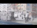 День города Орск 282
