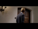 ЛЮБОЙ ЦЕНОЙ (1968) - криминальная драма. Джулиано Монтальдо