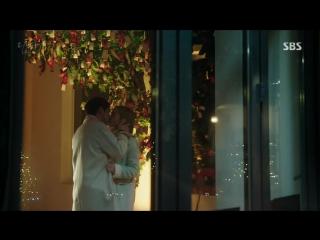 [K-Drama]Помнить - Война сына [2015|2016] - 18 серия [рус.саб]