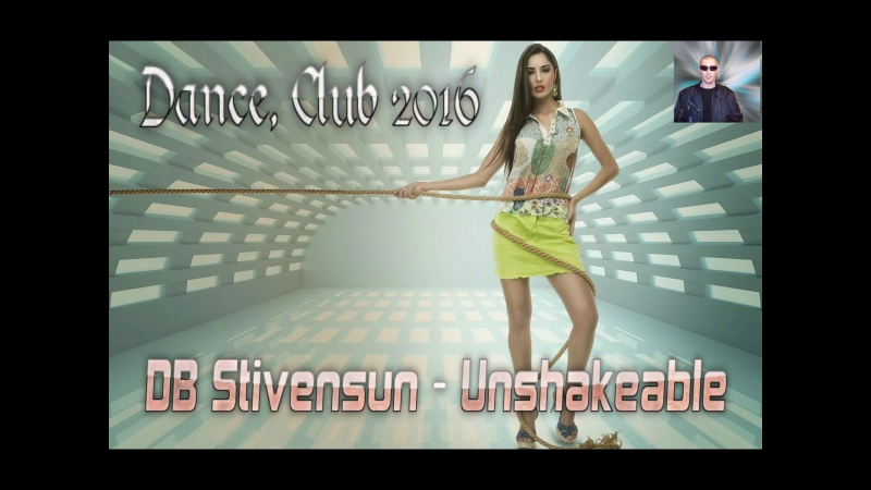 DJ Befo / DB Stivensun - Unshakeable