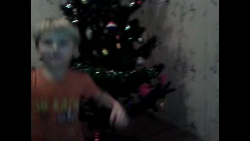 Видео-0083