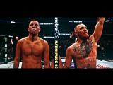 #ConorMcGregor#UFC#vine#music