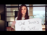 Love Actually 2 | Red Nose Day Actually (short film)