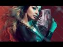 Maya Berovic Harem Lyric 2017