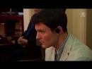 Суд Северной Кореи приговорил американского студента к 15 годам каторжного труда