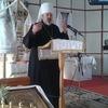 Oleg Vedmedenko