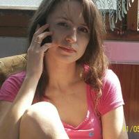 Таня Кушева