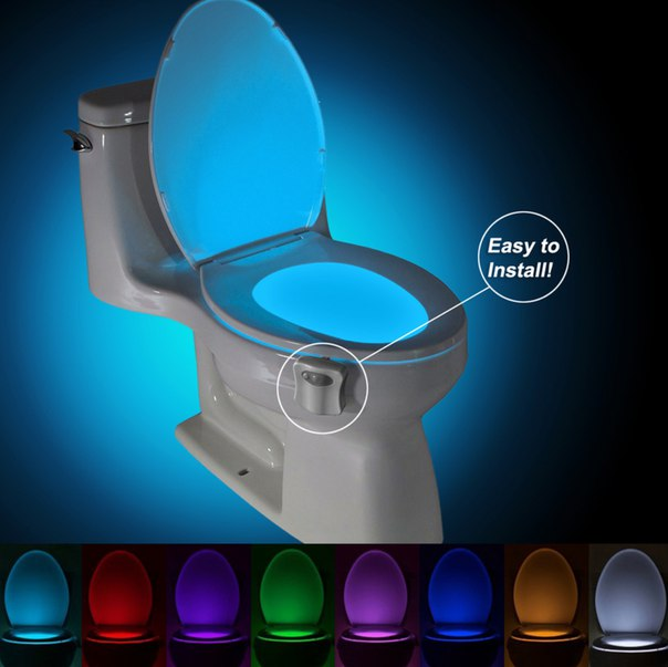 Теперь точно не промахнешься!  https://ru.aliexpress.com/store/product/Sensor-Toilet-Light-LED-Lamp-Human-Motion-Activated-PIR-8-Colours-Automatic-RGB-Night-lighting/1939030_32720283675.html?detailNewVersion=&categoryId=39050508