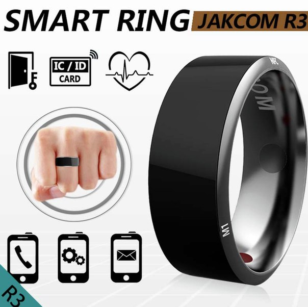 Стильное смарт кольцо!  https://ru.aliexpress.com/store/product/Jakcom-Smart-Ring-R3-Hot-Sale-In-Electronics-Button-Cell-Batteries-As-Pilas-Boton-Cr-2032/2173050_32718882413.html?detailNewVersion=&categoryId=410101