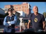 Его собачье дело (Once Upon a Time in Venice) 2017, Трейлер русский дублированный [1080p]