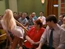Танец Светы Букиной