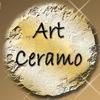 Art Ceramo