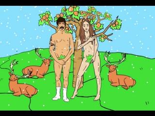 ПРЕМЬЕРА! Рок-группа Red Hot Chili Peppers - Sick Love [OFFICIAL VIDEO]