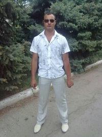 Анатолий Семилет