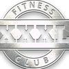 XXXL-Club Фитнес-клуб в Астрахани