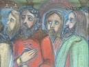 Нестор Летописец преподобный из цикла Рассказы о Святых