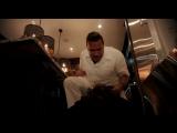 Убить Гюнтера/Killing Gunther, 2017 - Movie Trailer; vk.com/cinemaiview