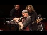 Ian Anderson &amp Neue Philharmonie Frankfurt Orchestra - Live 2004