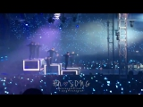 FANCAM 160730 The EXO'rDIUM in Seoul D-5 @ EXO - White Noise