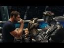 Живая сталь (2011) Трейлер