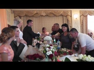 продовження диск-2--весілля в-м Стрий (Богдан & Ма