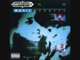 Mantronix -