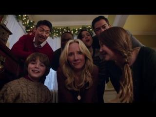 В канун Рождества   (2014)