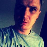 Виталий_402592815
