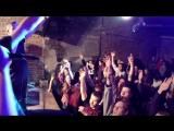 KRESTALLKidd X AQUALIQUID - Villains-N-The Hood  LIVE