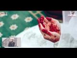 В Какой Религии (Сильное видео) - Шейх Билял Ассад