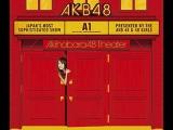 AKB48 Team A 1st Stage