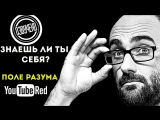 Mind Field от Vsauce - Знаешь ли ты себя s01e08 озвучка Voice Power 720