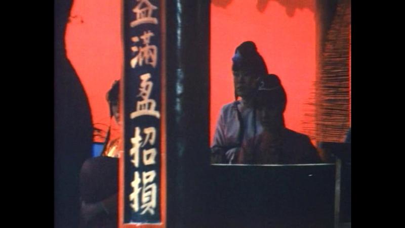 Семь Звезд Великого Богомола / Семизвездный богомол / Seven Star Grand Mantis / 7 Star Grand Mantis 1983